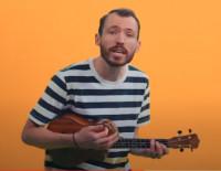 """""""Calçots y Mangos"""" /Josean Log y Taburete / VIDEO"""