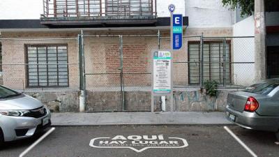 Parquímetros en Murillo Vidal los decidirá próximo alcalde y por consulta: Hipólito